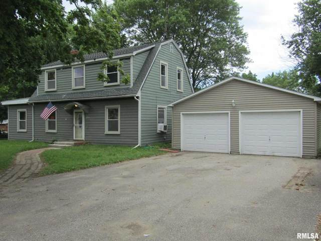 314 W Washington Street, Lewistown, IL 61542 (#PA1226720) :: Nikki Sailor   RE/MAX River Cities