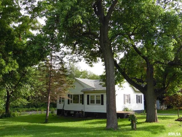 8820 W Main Street, Mapleton, IL 61547 (#PA1226737) :: Nikki Sailor | RE/MAX River Cities