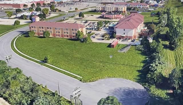 Lots 65&66 Parkway Pointe Development Drive, Springfield, IL 62704 (#CA1008469) :: Kathy Garst Sales Team