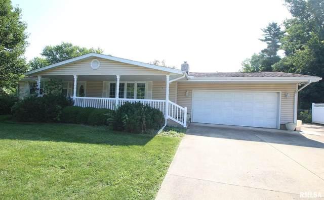 1532 County Road 550 E, Metamora, IL 61548 (#PA1227036) :: RE/MAX Preferred Choice