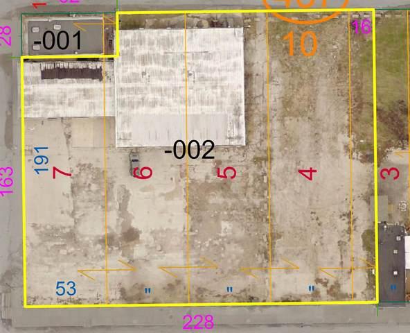 112 E Washington Street, Edinburg, IL 62531 (#CA1008573) :: RE/MAX Professionals