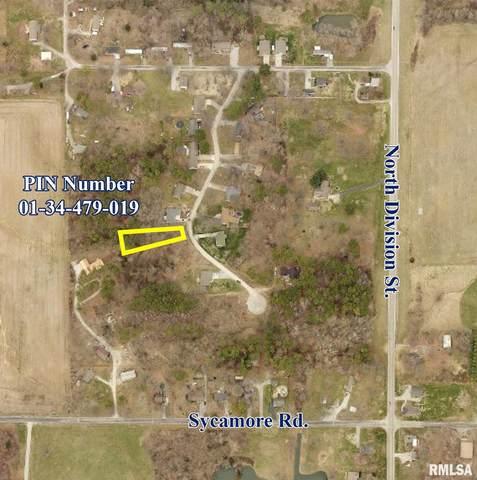 Lot 17/18 Whitecotton Road, Carterville, IL 62918 (#QC4224351) :: RE/MAX Preferred Choice