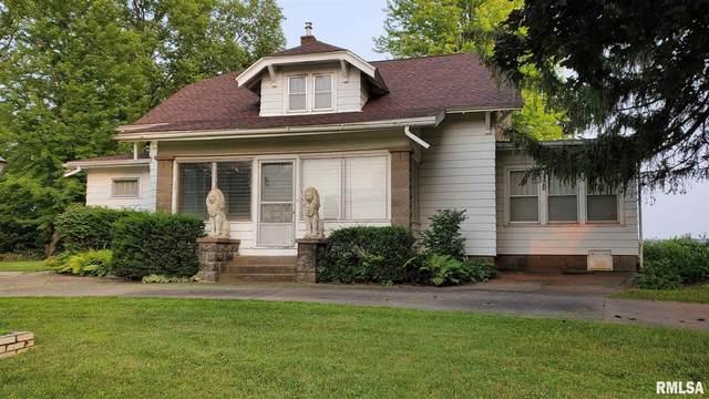 25865 Valley Drive, Bettendorf, IA 52722 (#QC4224398) :: Paramount Homes QC
