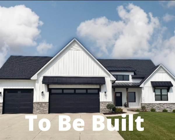 5744 Willmeyer Drive, Bettendorf, IA 52722 (#QC4224456) :: Paramount Homes QC