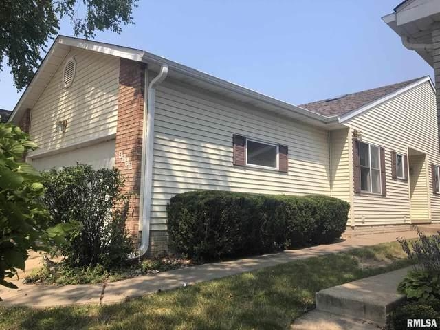 4067 Prairie Lane, Bettendorf, IA 52722 (#QC4224628) :: Paramount Homes QC