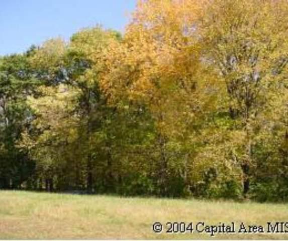 12 Deer Meadow Lane, Petersburg, IL 62675 (#CA1008839) :: RE/MAX Professionals