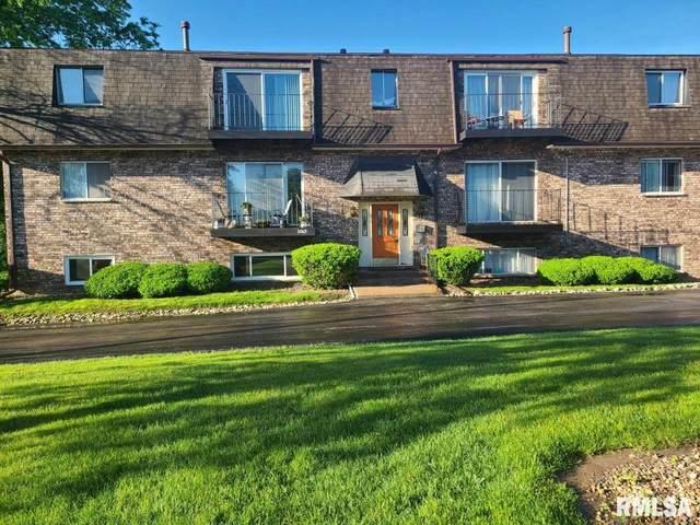 3069 4TH Street, Moline, IL 61265 (#QC4224727) :: RE/MAX Professionals