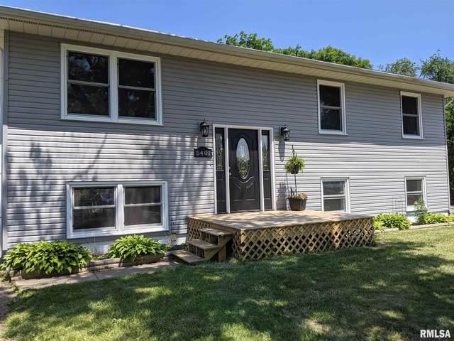 5401 S Juliette Drive, Bartonville, IL 61607 (#PA1227504) :: Killebrew - Real Estate Group