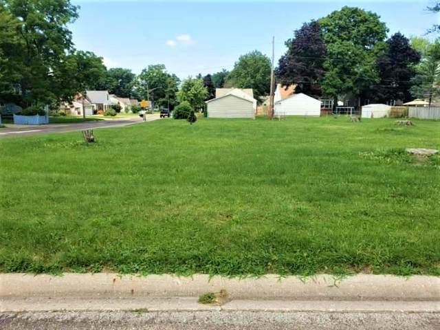 101 Harmony Avenue, East Peoria, IL 61611 (#PA1227529) :: Paramount Homes QC