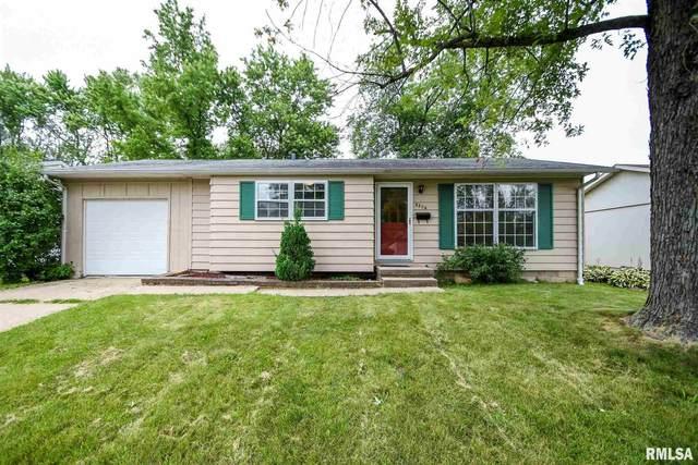 6306 N Randwick Road, Peoria, IL 61615 (#PA1227853) :: RE/MAX Preferred Choice