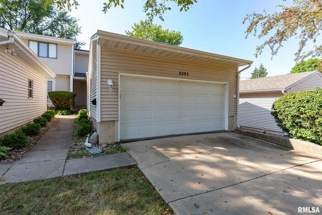 3293 Johnathan Avenue, Bettendorf, IA 52722 (#QC4225442) :: Paramount Homes QC