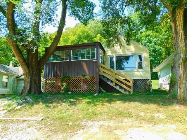 7811 S Jefferson Street, Bartonville, IL 61607 (#PA1228284) :: RE/MAX Preferred Choice