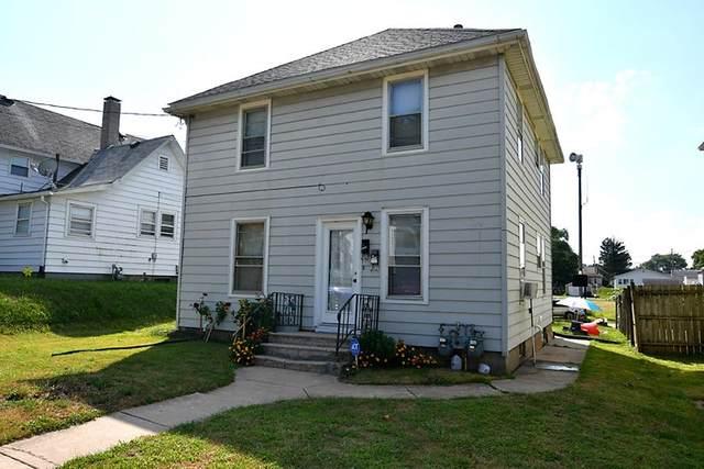Street Street Street Street Street Street Street, Moline, IL 61265 (#QC4225793) :: RE/MAX Preferred Choice
