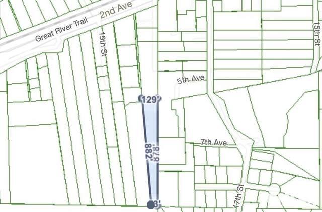 1802 6TH Avenue, Rapids City, IL 61278 (#QC4225863) :: RE/MAX Preferred Choice