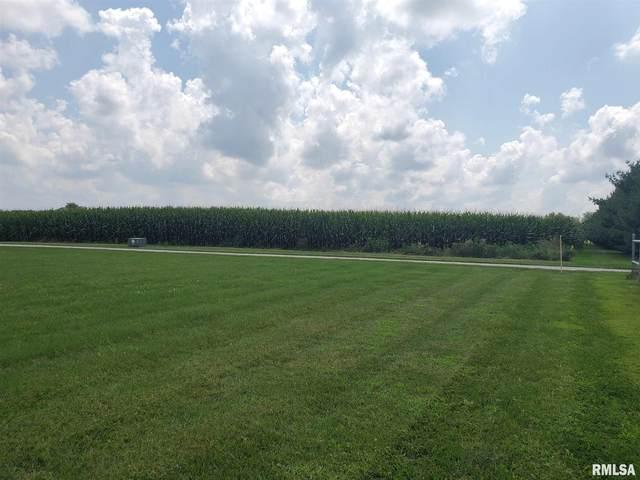 1514 Coal Bank Road, Metamora, IL 61548 (#PA1228592) :: RE/MAX Preferred Choice