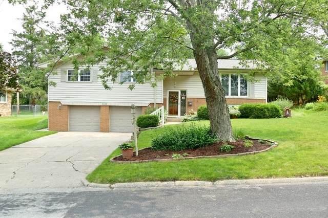 6826 N Patricia Lane, Peoria, IL 61604 (#PA1228651) :: RE/MAX Preferred Choice