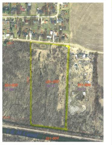 6257 Dayton Corner A Road, COLONA, IL 61241 (#QC4226406) :: RE/MAX Preferred Choice