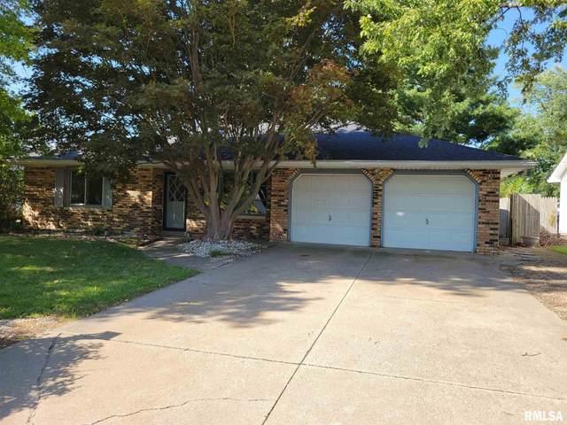 5635 Cherokee Path, Peoria, IL 61607 (#PA1228735) :: Paramount Homes QC