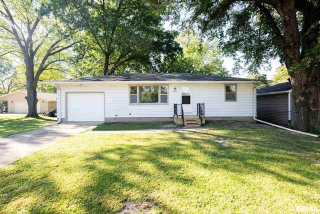 4820 W Whipp Avenue, Bartonville, IL 61607 (#PA1228820) :: RE/MAX Preferred Choice