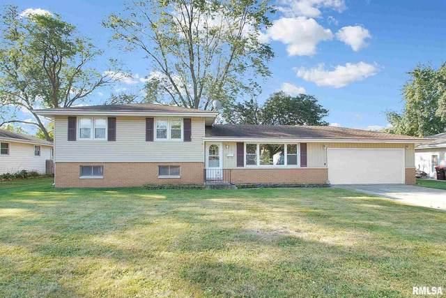 940 E Madison Street, Morton, IL 61550 (#PA1228868) :: RE/MAX Preferred Choice