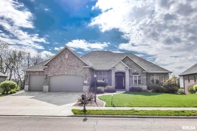 11202 N Stone Creek Drive, Dunlap, IL 61525 (#PA1229031) :: RE/MAX Preferred Choice