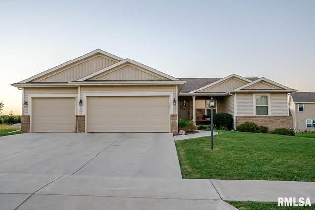 4007 W Penny Lane, Dunlap, IL 61525 (#PA1229041) :: RE/MAX Preferred Choice