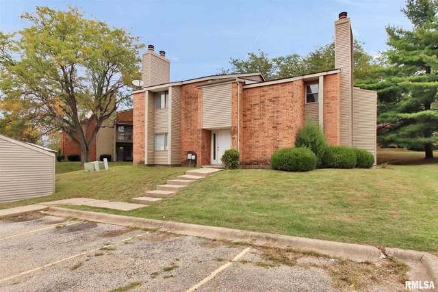 Court, Peoria, IL 61615 (#PA1229060) :: RE/MAX Preferred Choice