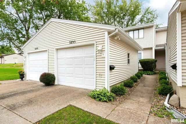 3295 Johnathan Avenue, Bettendorf, IA 52722 (#QC4227472) :: RE/MAX Professionals