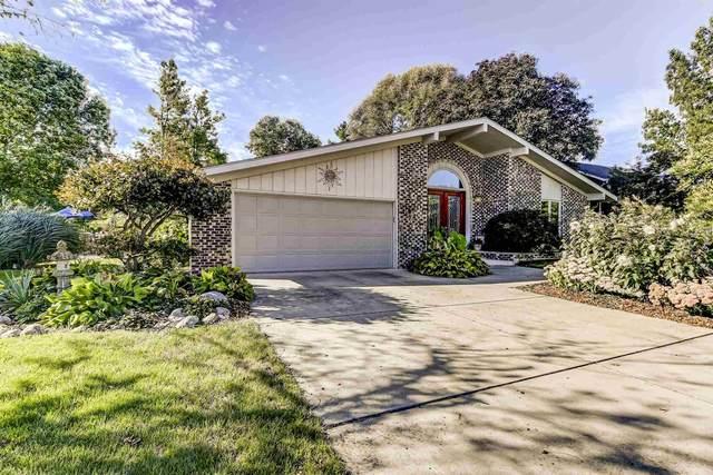 388 Sebring Road, Sherman, IL 62707 (#CA1010658) :: Killebrew - Real Estate Group
