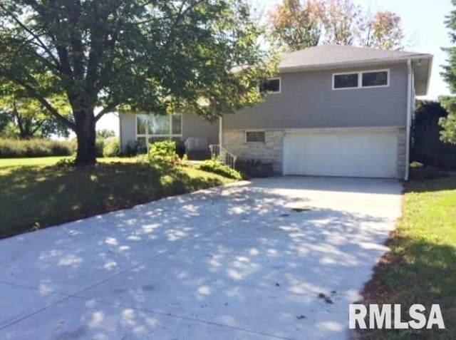 1150 Carriage Place Drive, Bettendorf, IA 52722 (#QC4227507) :: RE/MAX Professionals