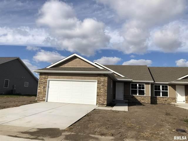 495 Magnolia Drive, Rochester, IL 62563 (#CA1010779) :: Kathy Garst Sales Team