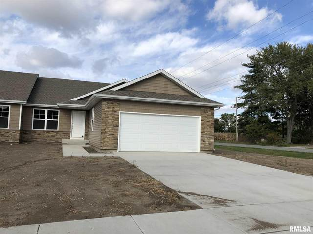 499 Magnolia Drive, Rochester, IL 62563 (#CA1010780) :: Kathy Garst Sales Team