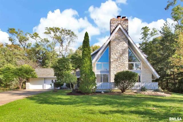 10 Blueberry Court, Morton, IL 61550 (#PA1229815) :: Paramount Homes QC