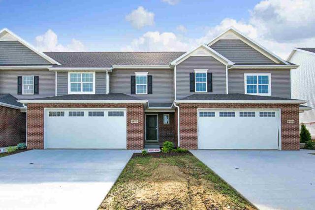 4470 Slate Creek Drive, Bettendorf, IA 52722 (#QC4189187) :: Killebrew - Real Estate Group