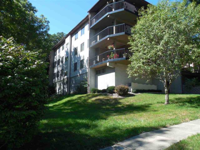 1014 Hickory Hills Court, Clinton, IA 52732 (#QC4196645) :: Killebrew - Real Estate Group