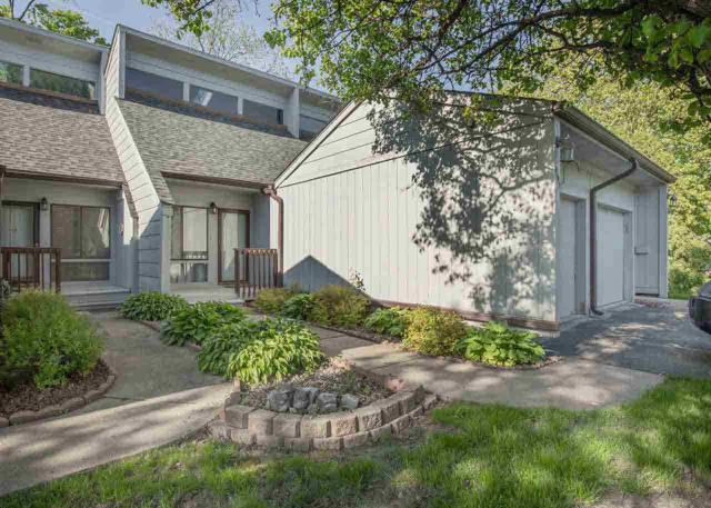 497 44TH AV CT, East Moline, IL 61244 (#QC4200312) :: Killebrew - Real Estate Group