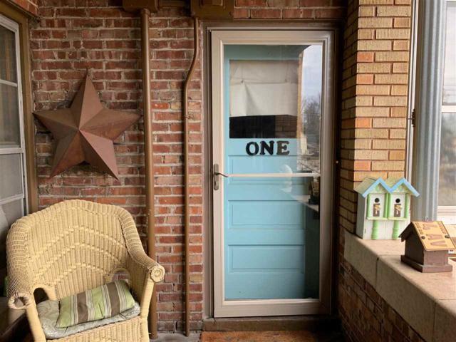1634 18TH Avenue, Rock Island, IL 61201 (#QC4200500) :: Killebrew - Real Estate Group