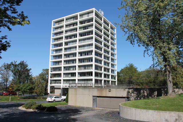1337 21ST Avenue, Rock Island, IL 61201 (#QC4200761) :: Adam Merrick Real Estate