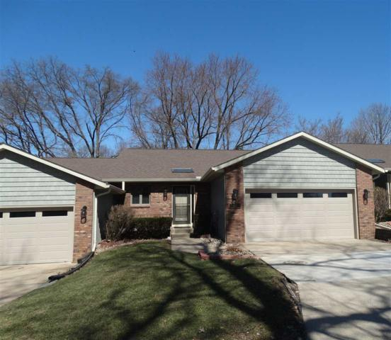 923 23RD Avenue, East Moline, IL 61244 (#QC4200786) :: Adam Merrick Real Estate