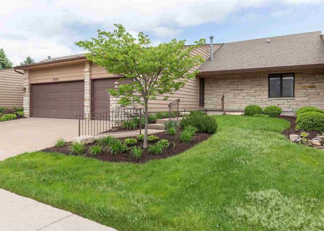 3359 E Ridge Drive, Bettendorf, IA 52722 (#QC4200804) :: Adam Merrick Real Estate