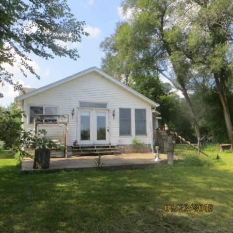 3315 Southshore Drive, Moline, IL 61265 (#QC4199161) :: Killebrew - Real Estate Group