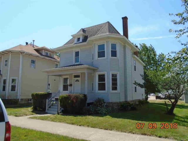 117 E 4TH, Tipton, IA 52772 (#QC4200722) :: Adam Merrick Real Estate