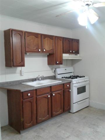 1418 12TH Avenue, Moline, IL 61265 (#QC4196697) :: Killebrew - Real Estate Group