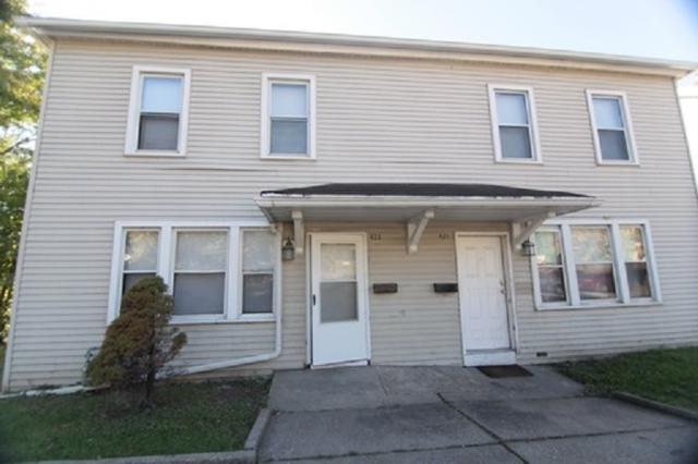417-423 E 6TH Street, Davenport, IA 52803 (#QC4199839) :: Killebrew - Real Estate Group