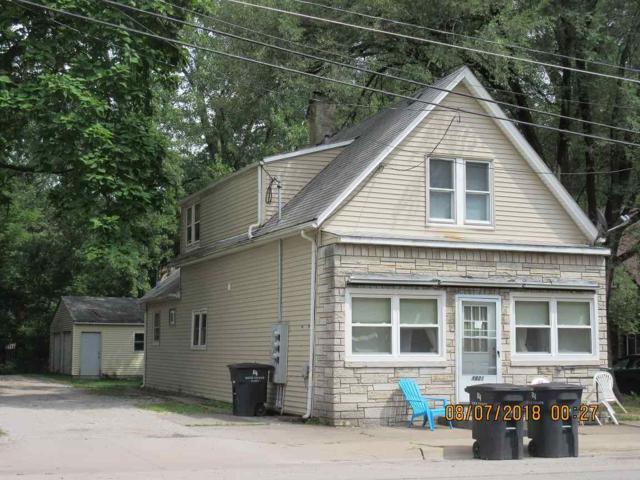 1925 17TH Street, Rock Island, IL 61201 (#QC4200231) :: Adam Merrick Real Estate