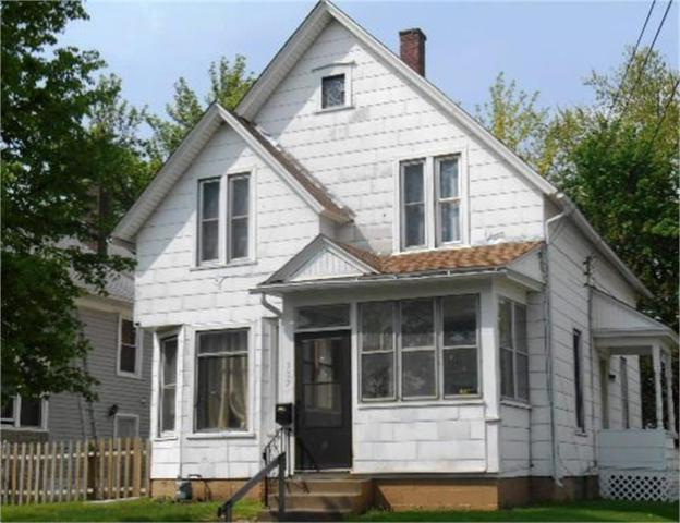 502 S Lincoln Avenue, Davenport, IA 52802 (#QC4200771) :: Killebrew - Real Estate Group