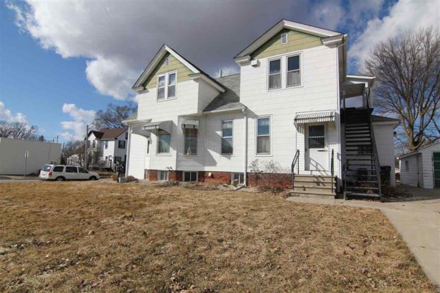 1730 W Pleasant Street, Davenport, IA 52804 (#QC4200802) :: Killebrew - Real Estate Group