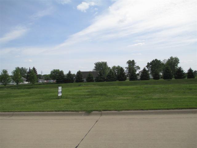 Lot 22 Garden Green Street, De Witt, IA 52742 (#QC4161819) :: Adam Merrick Real Estate