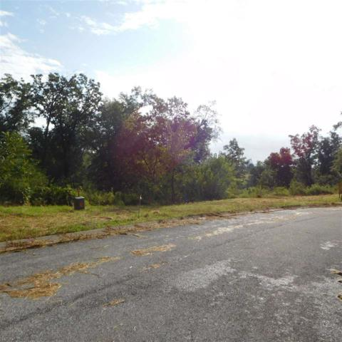 Lot 4 Links Court, Sherrard, IL 61281 (#QC4190084) :: RE/MAX Preferred Choice