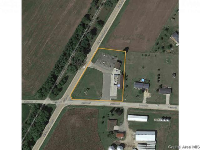 6046 Penrose Rd, Fulton, IL 61252 (#CA185600) :: Killebrew - Real Estate Group